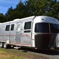 For Sale: 34 foot 2001 Airstream Classic Limited 70th Anniversary Edition