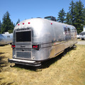For Sale: 1968 AIRSTREAM SOVEREIGN 30FT