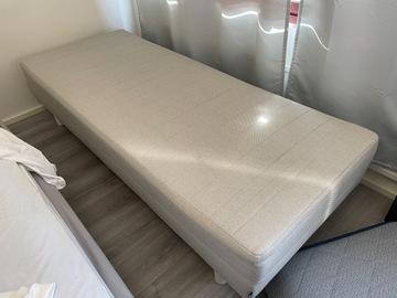 Myydään: Single bed 90*200 cm