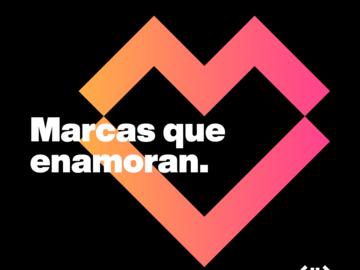 Servicio freelance: ¡Construimos tu marca poderosa!