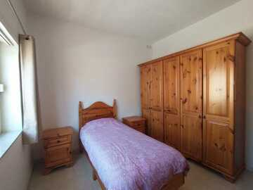Rooms for rent: Private room in Sliema 1 block from the sea
