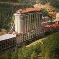 per night with calendar availability: Monarch Casino Resort Spa
