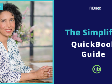 Services: The Simplified QuickBooks Guide