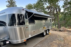 For Sale: 2020 Airstream Flying Cloud 25 RBQ
