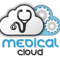 Solutions sur-mesure: Medical Cloud : Solution Cloud Médical HDS Français