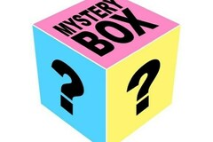 Liquidation/Wholesale Lot: Electronic box 36 items. Customer return & new items
