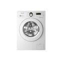 For Sale: Samsung 7.5Kg Front Loader Washing Machine for Sale only 400NZD
