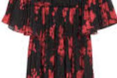 For Sale: H&M chiffon dress size 16 AUS/NZ