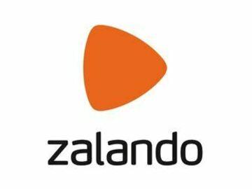Vente: e-Cartes cadeaux Zalando (100€)
