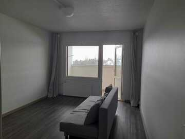 Annetaan vuokralle: A very good apartment available from August 1st