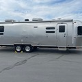 For Sale: 2021 Airstream International 30RB