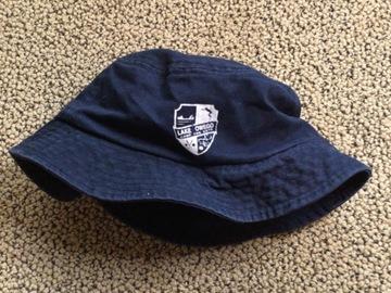 Selling A Singular Item: Lake Owego Camp bucket hat