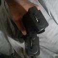 Selling: Cybergun Kalashnikov aeg electric blowback