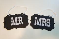 Ilmoitus: MR ja MRS tuoliviirit