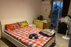 Rooms for rent: Looking for a flatmate