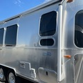 For Sale: 2020 Airstream 23FB Globetrotter