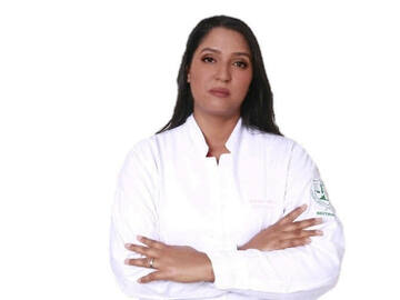 Telemedicina: Nutricionista
