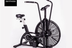 For Rent:  ASSAULT AIRBIKE for  RENT only 19.99/week