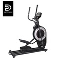 For Rent: PROGRAMMABLE CROSS TRAINER for Rent only 19.99NZD/week
