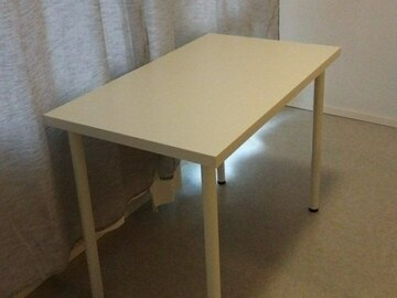 Selling: Table 100x60 cm