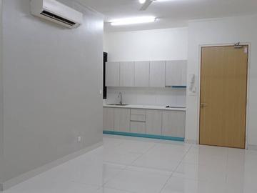 For rent: MKH Boulevard House Kajang For rent