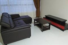 For rent: MKH Boulevard House Kajang For rent Fully Furnished