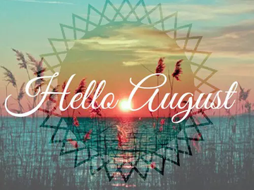 Selling: AUGUST Monthly Psychic Reading: Deep Combination Reading!