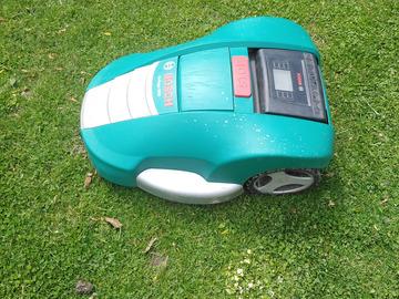 À vendre: 2 indigo robots a réparer et pour pièces