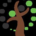 Atendimento domiciliar com pré agendamento (dia): Acupuntura domiciliar ABC - Dr. Mário Alcântara
