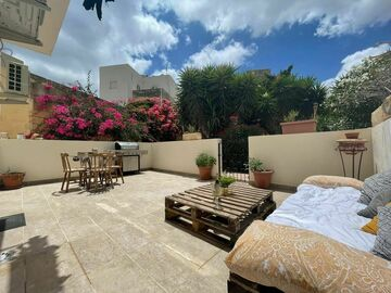 Rooms for rent: Private Room in Swieqi