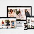 Servicio freelance: Desarrollo de tienda online (Ecommerce) / administrable