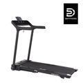 For Rent: TREADMILL—HOME EQUIPMENT TD1240A for Rent only 9.99NZD/week