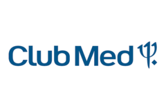 Vente: Chèques cadeaux Club Med (3600€)