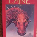 Vente: Eragon - Tome 2 : L'Aîné - Ch. Paolini - Bayard Jeunesse
