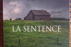 Vente: La sentence - John Grisham - J-C Lattès
