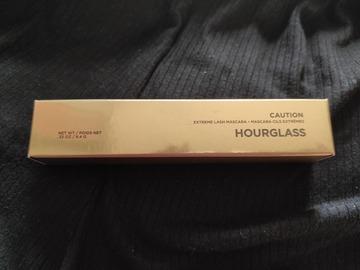Venta: HOURGLASS Caution máscara de pestañas