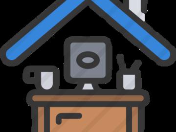"Biete Hilfe: ""Home-Office"" fürs Ahrtal"