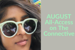 For Sale Now: Americanized: August All-Access Live | Community Price