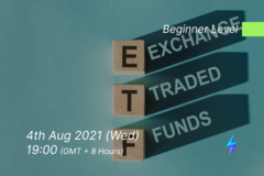 Free Trial: StashAway: How to Diversify Your Wealth By Utilising ETFs