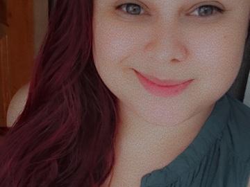 VeeBee Virtual Babysitter: Niñera vietual