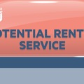 Service:  Hourly Rate-Please inquire before purchase