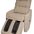 For Sale: Osim Usoffa OS-7310 Massage Chair for Sale only 980NZD