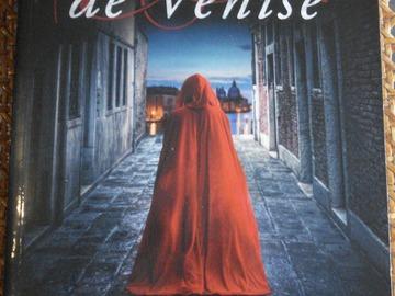 Vente: L'Ecarlate de Venise - Maria Luisa Minarelli - City