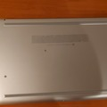 For Sale: Hp laptop silver