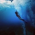 Freediving courses: 1-on-1 Molchanovs Wave 1 Freedive Course - Xiaoliuqiu, Taiwan
