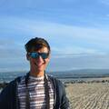 Looking for a room: Looking for a private room near San Gwann 350 eur max