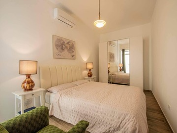 Rooms for rent: Short - let room in beautiful Birgu available
