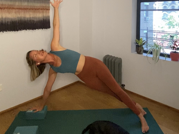 For Sale Now: Pilates Sneaky Strength Series 2   60 min