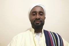 In-Person & Online: Abdullah Salih - Arabic Translator & Dream Interpretation Service