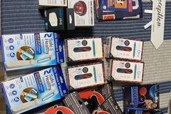 Liquidation/Wholesale Lot: New items mixed pot